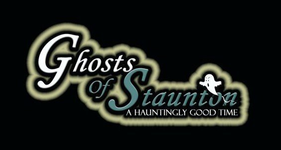 Ghosts of Staunton