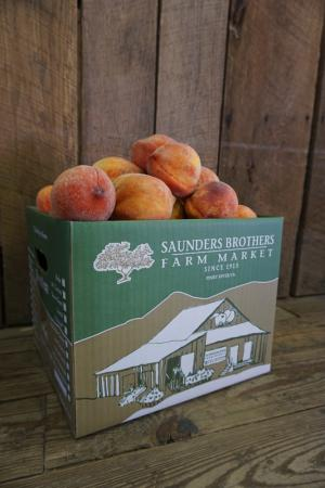 Saunders Brothers Farm Market