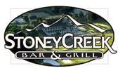 Stoney Creek Bar & Grill