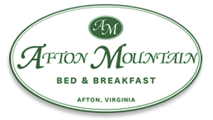 Bed Breakfast Inn Afton VA