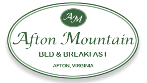 Bed and Breakfast Charlottesville VA  secure online reservation system