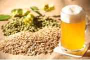 Chauffeured Craft Brewery Tour Package for Two