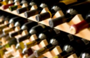 Chauffeured Winery Tour Package for Four